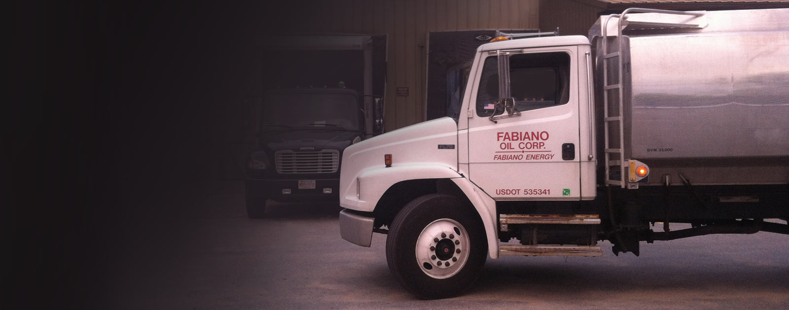 Fabiano-Energy-Diesel-Fuel