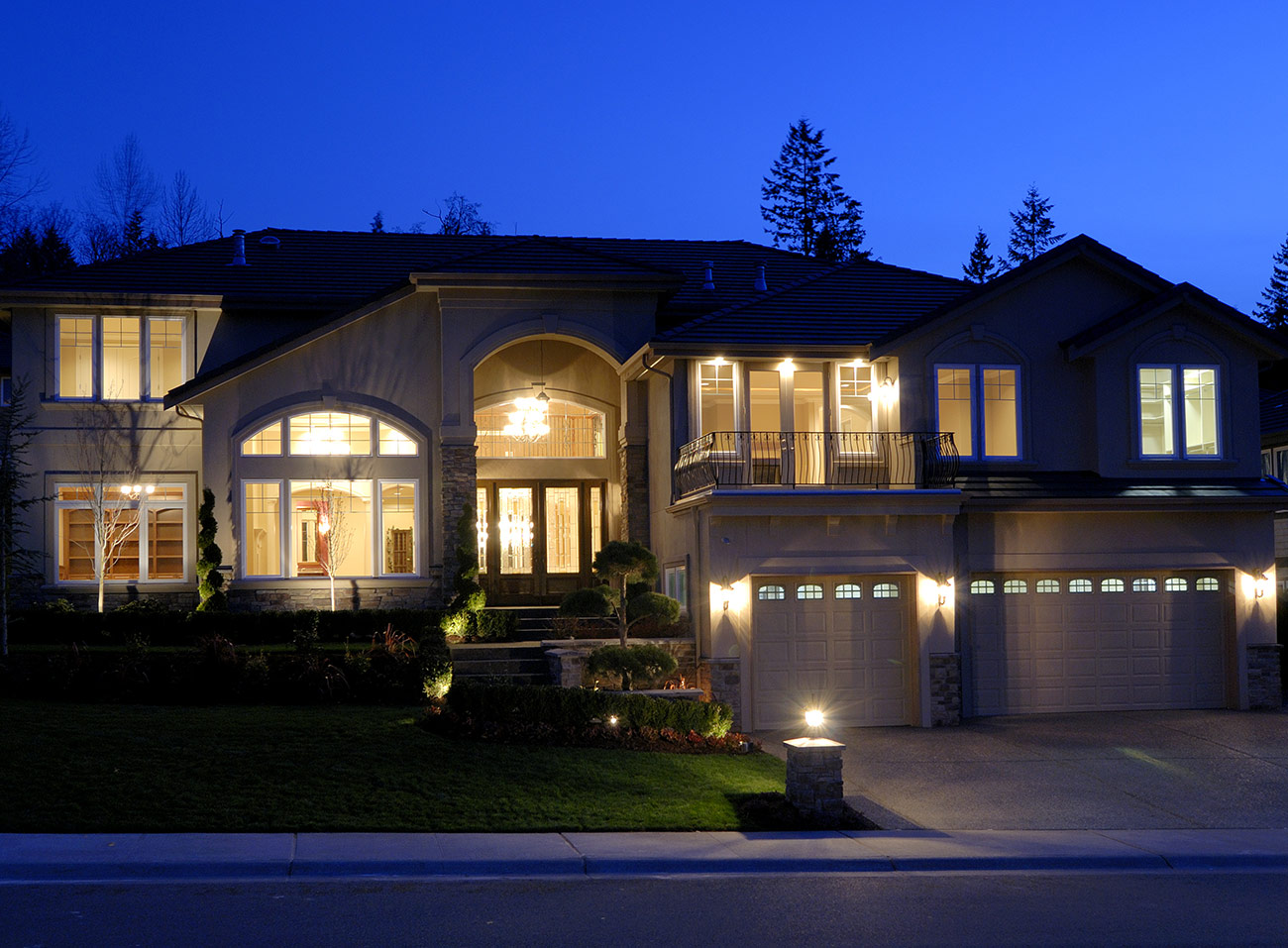 Residential Electricity Fabiano Energy Wiring Practices Request A Quote