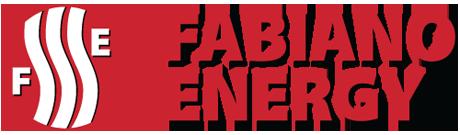 Fabiano Energy